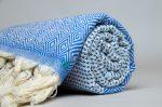 peshtemal, turkish towel