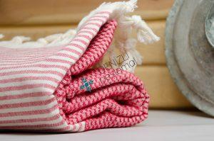 peshtemal manufacturer, turkish towel manufacturer, fouta manufacturer, turkish towel, peshtemal, fouta, beach towel, denizli pestemal, denizli peshtemal, cotton peshtemals, peshtemal manufacturers turkey, peshtemals, wholesale turkish towel, turkish beach towels, peshtemal manufacturers turkey, turkish towel collection