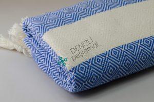 Turkish Peshtemal Towels for Sale