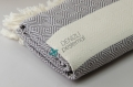 DiamondPeshtemal towels