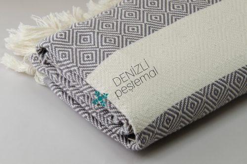 DiamondPeshtemal towels