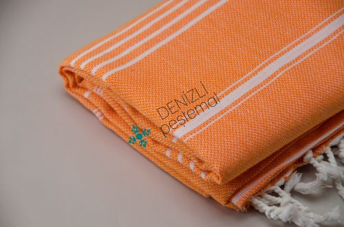 peshtemal manufacturer, turkish towel manufacturer, fouta manufacturer, turkish towel, peshtemal, fouta, beach towel, denizli pestemal, denizli peshtemal, cotton peshtemals, peshtemal manufacturers turkey, peshtemals, wholesale turkish towel, turkish beach towels, peshtemal manufacturers turkey, turkish towel collection