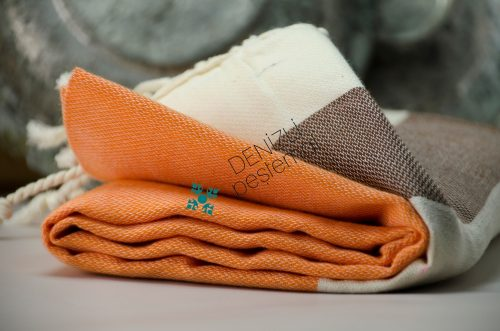 peshtemal, turkish towel, turkish beach towel, peshtemal manufacturer, turkish towel manufacturer, wholesale peshtemal, wholesale turkish towel
