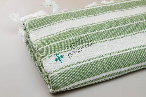sergeant peshtemal manufacturer, peshtemal towel, wholesale peshtemal