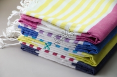 Peshtemal Towels Wholesale