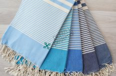 wholesale turkish towel