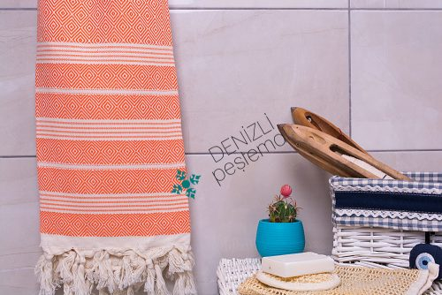 Turkish Cotton Towels Wholesale