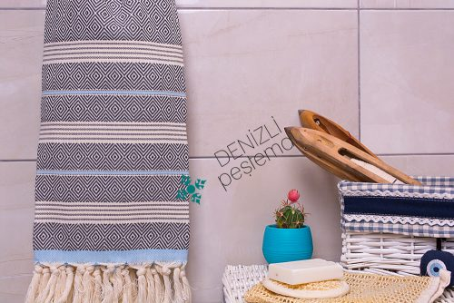 Turkish Towel Wholesale & Manufactures