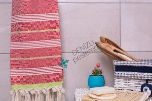 Best Fouta Towels