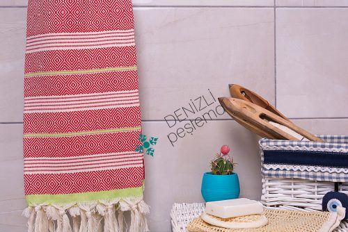 Best Fouta Towels