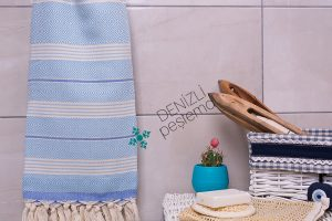 Turkish Towel Wholesale