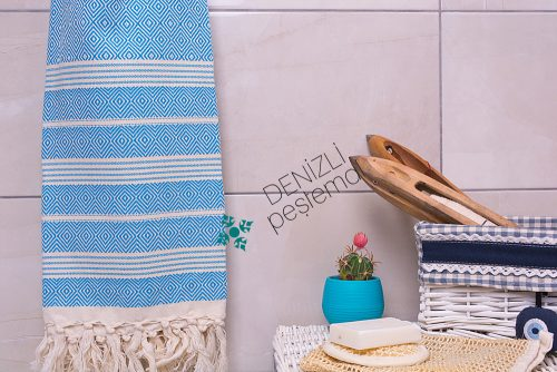 Turkish Hammam Towels Wholesale