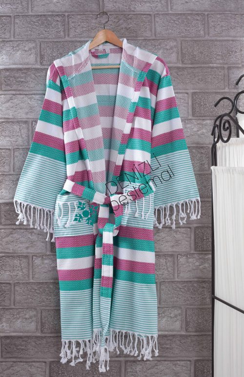 bathrobe, robe, peshtemal, turkish towel, bathrobe manufacturer, robe manufacturer, turkish towel manufacturer, peshtemal manufacturer