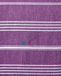 peshkir, hand towel, kitchen towel, dish towel, tea towel