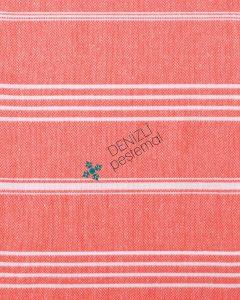 peshtemal manufacturer, turkish towel manufacturer, fouta manufacturer, turkish towel, peshtemal, fouta, beach towel, denizli pestemal, denizli peshtemal, cotton peshtemals, peshtemal manufacturers turkey, peshtemals, wholesale turkish towel, turkish beach towels, peshtemal manufacturers turkey, turkish towel collection, kid poncho, poncho