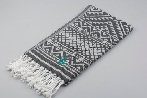 peshtemal manufacturer, turkish towel manufacturer, fouta manufacturer, turkish towel, peshtemal, fouta, beach towel, denizli pestemal, denizli peshtemal, cotton peshtemals, peshtemal manufacturers turkey, peshtemals, wholesale turkish towel, turkish beach towels, peshtemal manufacturers turkey, turkish towel collection, kid poncho, poncho