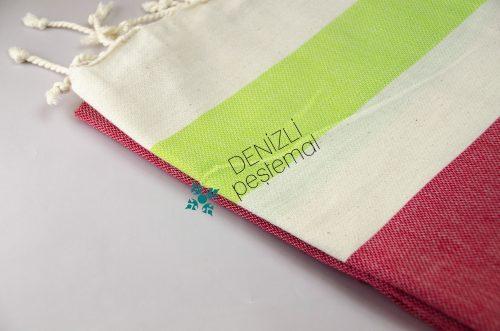 peshtemal, turkish towel, turkish beach towel, peshtemal manufacturer, turkish towel manufacturer, wholesale peshtemal, wholesale turkish towel