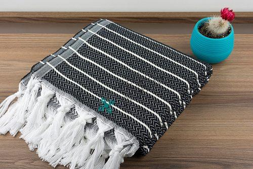 wholesale turkish towel
