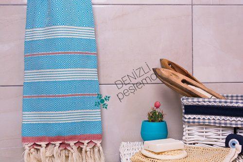Peshtemal Towel