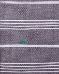 bathrobe, robe, peshtemal, turkish towel, bathrobe manufacturer, robe manufacturer, turkish towel manufacturer, peshtemal manufacturer