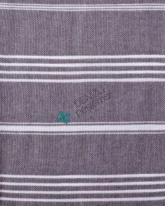 peshtemal, turkish towel, peshtemal manufacturer, wholesale peshtemal, wholesale turkish towel, turkish towel manufacturer