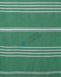 peshkir, hand towel, kitchen towel, dish towel, tea towel