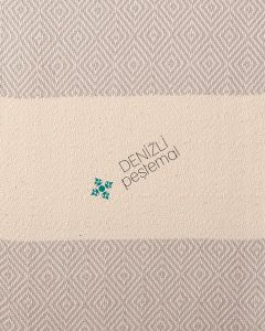 peshtemal, turkish towel, peshtemal manufacturer, wholesale peshtemal, wholesale turkish towel, turkish towel manufacturer