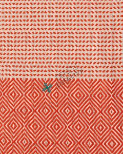 throw, blanket, peshtemal, turkish towel, peshtemal manufacturer, turkish towel manufacturer, throw manufacturer, blanket manufacturer