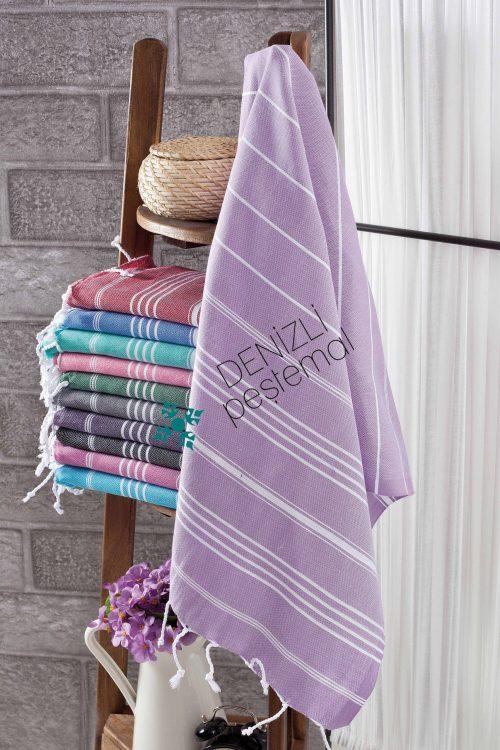 Peshkirs / Hand Towels