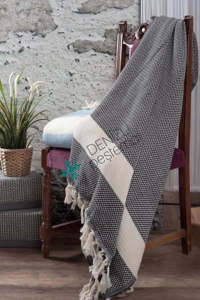 throw, blanket, peshtemal, turkish towel, peshtemal manufacturer, turkish towel manufacturer, throw manufacturer, blanket manufacturer