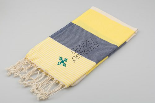 peshtemal manufacturer, atowel manufacturer, fouta manufacturer, turkish towel, peshtemal, fouta, beach towel, denizli pestemal, denizli peshtemal, cotton peshtemals, peshtemal manufacturers turkey, peshtemals, wholesale turkish towel, turkish beach towels, peshtemal manufacturers turkey, turkish towel collection, kid poncho, poncho