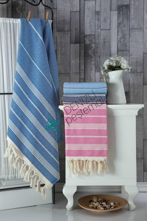 Turkish Wholesale Towel for Bathrobe