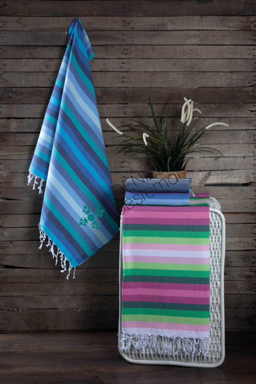 wholesale turkish towels