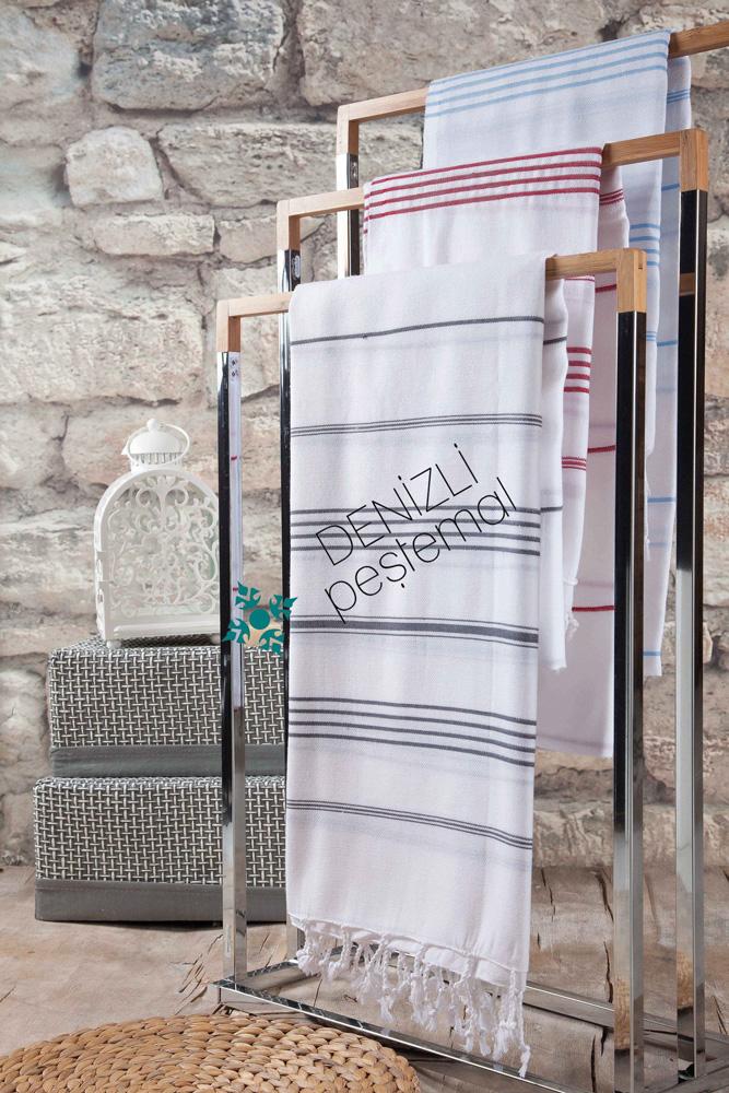 wholesale turkish towels